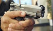 Bandidos tentam assaltar restaurante, mas fogem sem levar nada