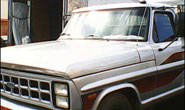 Bandidos armados assaltam motorista na zona rural de Araxá
