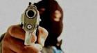 Polícia Militar procura autores de roubo em motel