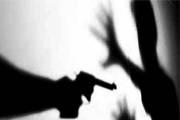 Mulher grita por socorro durante assalto no Centro e evita furto de sua bolsa