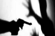 Dupla assalta depósito de gás no Setor Norte
