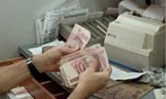 Homem tenta aplicar golpe em agência bancária por telefone