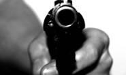 Bandidos assaltam empresa durante pagamento de funcionários