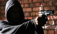 Sorveteria da rua São Vicente é assaltada novamente