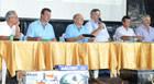 Capal realiza Assembleia Geral Ordinária neste sábado e sorteia mais de 110 prêmios