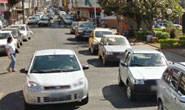 Asttran passa a fiscalizar trânsito e Rotativo a partir do dia 15