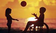 Vagas abertas para especialização em Esportes e Atividades Físicas Inclusivas
