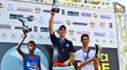 Araxaense é campeão da corrida da Saúde em Uberaba