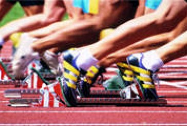 Inscrições para o Bolsa-atleta e Bolsa-técnico vão até 22 de janeiro