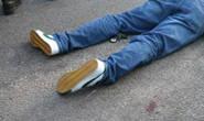 PM registra atropelamento na avenida Imbiara