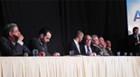 Conheça as propostas da candidatura de Araxá apresentadas na audiência da ALMG