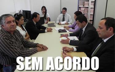 Natureza jurídica do PCA será definida pela Justiça