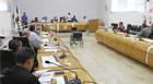 Prefeitura realizada Audiência Pública