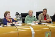 Secretaria de Saúde apresenta relatório com os dados sobre a saúde em Araxá