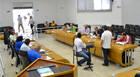 Prefeitura apresenta balanço do 1° quadrimestre de 2013