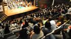 Araxá recebe Audiência Pública sobre a  Região Metropolitana do Triângulo Mineiro e Alto Paranaíba