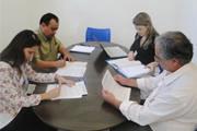 MPT propõe acordo para prefeitura implantar plano de segurança do trabalho