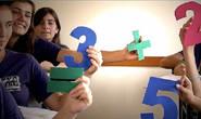 Inscrições abertas para a Olimpíada Brasileira de Matemática