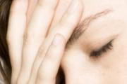 População ainda tem pouco conhecimento sobre os sintomas do AVC, diz especialista
