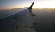 Nova grade de voos de Araxá para Belo Horizonte
