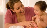 CAM abre inscrições do curso gratuito para babás