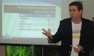 Uniaraxá lança Balanço Social 2013 e apresenta resultados