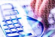 Governo publica decreto que desonera redes de banda larga