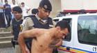 Aposentado é assaltado e tem prejuízo de R$ 10,5 mil