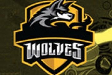 Araxá recebe 1ª Copa Wolves de Basquete