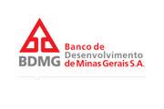 Caravana do Desenvolvimento do BDMG chega a Araxá