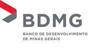BDMG presta atendimentos em Araxá nesta terça