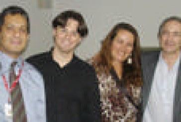 BDMG inova e capacita gestores por meio de sistema desenvolvido em Araxá