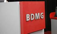 Concurso do BDMG oferta 66 vagas