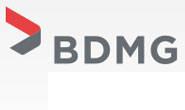 BDMG lança novo site