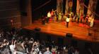 Grande público prestigia a 4ª edição da Noite dos Beatles