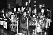 Bar é furtado e dono leva prejuízo de R$ 5 mil