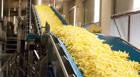 Bem Brasil inova nas embalagens e obtém economia de mais de R$ 2 milhões