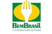 Nova fábrica da Bem Brasil deve gerar 380 empregos diretos