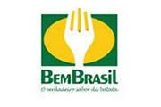 Bem Brasil lança programa de rádio em Araxá