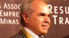 Diretor da Bem Brasil recebe Mérito Empresarial da Federaminas