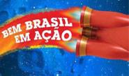 Bem Brasil promove Encontro Nacional de Distribuidores