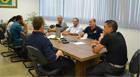 Bem Brasil visita Câmara e nega transferência da unidade industrial para Perdizes