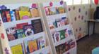 Prefeitura inaugura sucursal da Biblioteca Pública Municipal