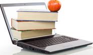 Biblioteca Digital garante acesso gratuito a acervos