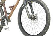 Dois homens são presos pela Polícia Militar por receptação de bicicletas