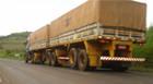 Veículos de grande porte terão tráfego restrito no carnaval