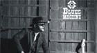 Projeto Blues Machine se apresenta nesta sexta no Moby Dick