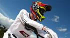 Gustavo Mesquita vence segunda etapa do BMX Supercross em Araxá