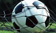 Primeira relação de subsedes da Copa deve sair em maio
