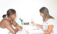 Mulheres chefiam 88% das famílias atendidas pelo Bolsa Família em Minas Gerais